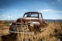 210718-Route66-5